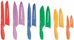 cuisinart knife set