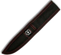 Victorinox Paring Knife Pouch With Clip Nylon Accepts 3.25''